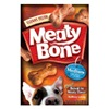 Del Monte Foods 4152243910 64OZ MED Dog Biscuit