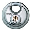 "2-3/4"" Shrouded Padlock"