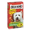 Del Monte Foods 7910092317 15OZ Orig MilkBoneTreat