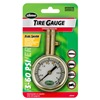Access Marketing 20049 5-60PSI BRS Tire Gauge