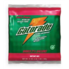 Gatorade 33691 Sports Drink Mix, Fruit Punch