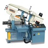 Baileigh Industrial BS-20A Horizontal Band Saw, Dry, 400V, 5 HP