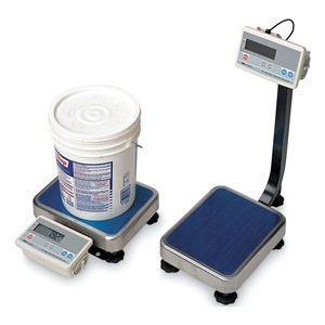 A&D Weighing FG-30KAM