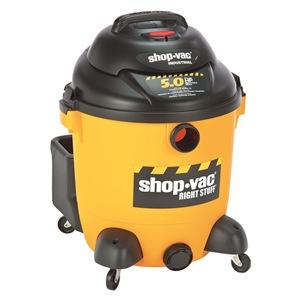 Shop-Vac 9625110