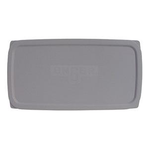 Unger QB080