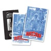 Emergency Film Group DC9201-DVD Removal or Isolation of Haz Mat, DVD