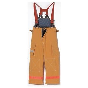 Fire-Dex TCPJNOMSQTB29LG