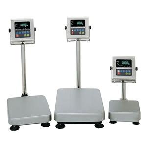A&D Weighing HV-60KWP