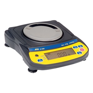A&D Weighing EJ-200