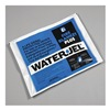 Waterjel P7260-1 IN BOX Emergency Burn Blanket