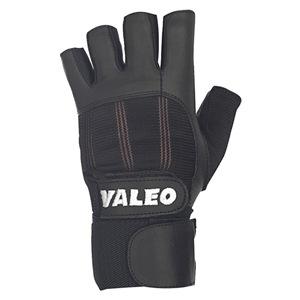 Valeo VI4860XLWWGL