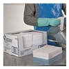 Hospeco FS-N8200 Disposable Towels, 13 In x 21 In, PK 150
