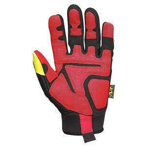 Mechanix Wear SHD-91-009