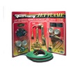 Forney Industries Inc 01680 Jet Flame Oxy-Acet Kit