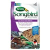 Scotts Song Bird 1022791 11LB NoMess Patio Blend