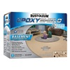 Rust-Oleum 203008 GALTan Base FLR Coating, Pack of 2