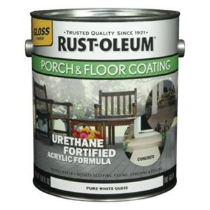 Rust-Oleum 248167