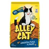 Del Monte Foods 2927450222 13.3 LB Alley Cat Dry Food