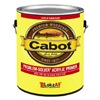 Cabot Samuel Inc 8022-07 GAL LTX Acry EXT Primer, Pack of 4