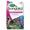 Scotts Song Bird 1022690 5LB Multi Bird Blend