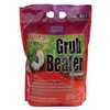 Bonide Products Inc 60318 18LB Annual Grub Killer