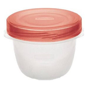Rubbermaid Inc 7H99-00-TCHIL