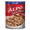 American Distribution & Mfg Co 12562 Alpo13.2OZ BeefStewFood