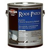 Gardner-Gibson 5227-1-20 GAL WHT Roof Patch
