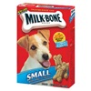 Del Monte Foods 7910090202 24OZ SM Milk BoneTreat