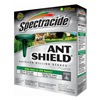 United Industries Corp HG-95597 6CT Ant Shield Stake