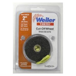 Weiler Corp 36535
