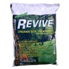 Revive Inc 10003 25LB Granule Revive