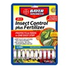 Bayer Crop Science 701710A 10PK 2/1 Plant Spike