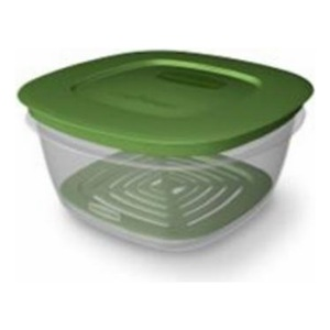 Rubbermaid Inc 1776416