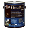 Gardner-Gibson 5530-1-20 3.6QT WHT Roof Coating