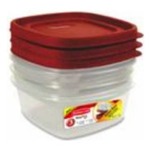 Rubbermaid Inc 1777165