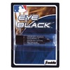 Franklin Sports Industry 2759 MLB Bee Wax Eye Black