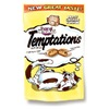 Mars Petcare Us Inc 72306 3OZ Temp Chick CatSnack, Pack of 12