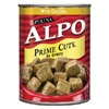 American Distribution & Mfg Co 87523 Alpo13.2OZ Chicken Food