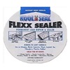 "Kst Coating 18-150 2""x10' Flexx Sealer"