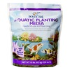 Mars Fishcare North America 187B 10LB Planting Media