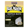 Bonide Products Inc 876 4PK Bat Repellent