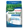Scotts Lawns 18249 20LBSun/Shad Grass Seed