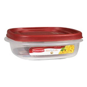 Rubbermaid Inc 1777086