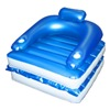 Poolmaster Inc 85675 75x32x7 Chaise Lounger