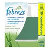 Procter & Gamble 13142 5.5OZFebrezMeadowCandle, Pack of 6