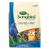 Scotts Song Bird 1025103 4LB Colorful Bird Food