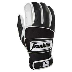 Franklin Sports Industry 10744F4