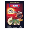 Bayer Crop Science 700740S 10LB 24HR Grub Control