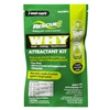 Sterling International WHYTA-DB16 WHY Trap Attractant